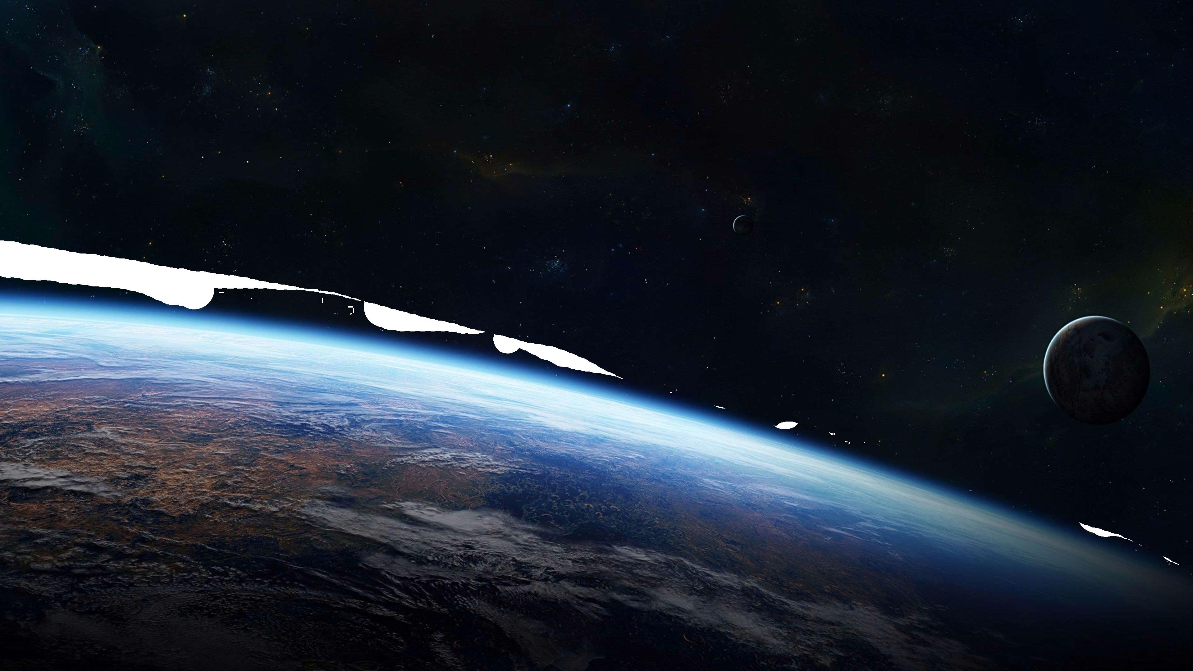 WSCAD Universe